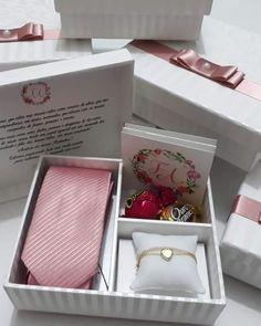Wedding Gifts, Wedding Cakes, Wedding Souvenir, Wedding Favors, Dream Wedding, Wedding Day, Friend Birthday Gifts, Good Foods For Diabetics, Team Bride