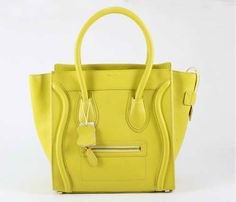 celine luggage replica - celine bag on Pinterest | Luggage Bags, Celine and Boston Bag