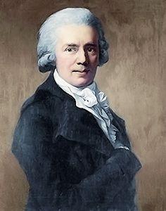 Christian Gottfried Körner was vriend van Schilller en zorgde voor de eerste Gesamtausgabe van het werk van Schiller
