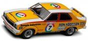 Car type: High detail Features: xenon effect headlights and working rear lights Digital plug ready: yes Slot Car Race Track, Slot Car Racing, Slot Cars, Scalextric Digital, Holden Torana, Popular Kids Toys, Car Magazine, Classic Collection, Toy Sale