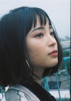 広瀬すず(@Suzu_Mg)さん | Twitter