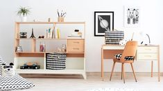Home Decorating Style 2020 for Inspirant Ikea Chambre Ado, you can see Inspirant Ikea Chambre Ado and more pictures for Home Interior Designing 2020 29875 at Decoplan. Toy Storage Bags, Kid Desk, Bathroom Kids, Nursery Room, Baby Room, Kid Spaces, Decor Styles, Kids Room, Furniture Design