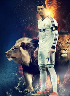 Cristiano Ronaldo Wallpaper for Iphone and Android Full HD - Catatan Madridista