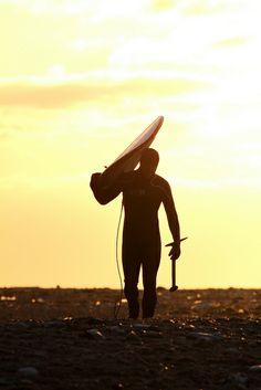 SUP Klitmøller 14 Nov 2010   Flickr - Photo Sharing!
