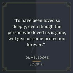 #BookQuotes - #HarryPotter_TheSorcerersStone #1 by #JKRowling