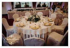Greenery Centerpiece, Centerpieces, Table Decorations, Table Settings, Home Decor, Decoration Home, Room Decor, Center Pieces, Place Settings