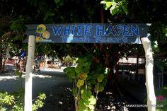 A DETOUR TO GLAN, SARANGANI – lakwatserongdoctor White Haven Beach, Cheap Web Hosting, Ecommerce Hosting, Beach Resorts