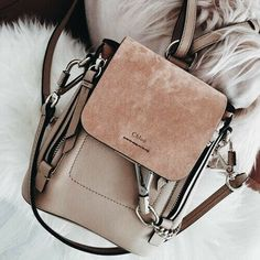 49dc23bb233a pinterest: wanderer_ Look Com Tenis, Purse Wallet, Backpack Purse, Leather  Backpack,