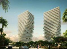 Alicia Cervera Talks About Miami's Next Great Neighborhoods