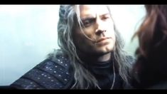 The Witcher Geralt highlights. Video collage of Netflix series - The Witcher. The Witcher Movie, The Witcher Geralt, Geralt Of Rivia, The Rock Dwayne Johnson, Baby Tumblr, Yennefer Of Vengerberg, Hot Video, Istj, Netflix Series