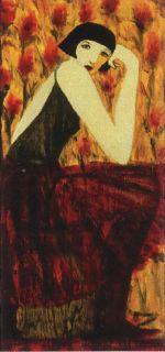 Cynthia Markert :: Galleries