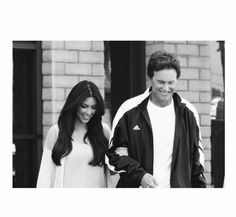 @kimkardashian: Happy Birthday Bruce! You are officially a senior citizen lol! Thank you for teaching me so much about life. I love you so much! Xoxo
