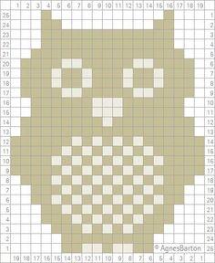 luer barn pattern   Heklet i superwach 22 x 10, på heklekrok 4, prøvde lua hele tiden ...