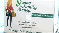 How to save thousands per year