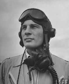 American Freedom, American Civil War, Robin Olds, Pilot Uniform, Aviation Theme, F4 Phantom, Flying Ace, Ww2 Planes, War Photography