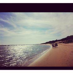 Huelva!