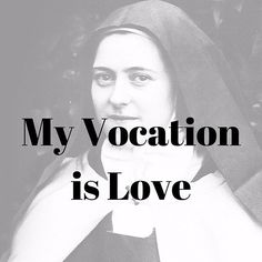 See this Instagram photo by @stthereseoflisieux • 838 likes
