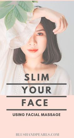 The Facial Massage Tool That's De-Puffing My Face - Blush & Pearls - Care - Skin care , beauty ideas and skin care tips Face Facial, Facial Care, Facial Yoga, Lymphatic Drainage Face, Lymphatic Massage, Anti Aging, Face Contouring, Contour Face, Piercings