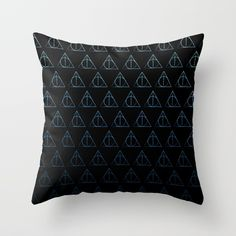 Buy One Powerful Wizard Throw Pillow by scardesign. #pillow #throwpillow #livingroom #bedroom #kidsroom  #wizard #kids #symbol #home #life #love #living #lovebooks #bestmovies #style #society6 #homegifts #teen #kidsgifts #teengifts #homedecor #kidsroom #books #bookworm #online #shopping #style #awesome #cool #family #popular #art #design #popart #TBT #gifts #giftsforhim #giftsforher #homegifts #39 #cinema #movies #giftideas