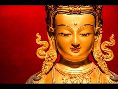 6 Hour Tibetan Music: Shamanic Healing Music, Meditation Music, Relaxing Music, Yoga ☯2782 - YouTube