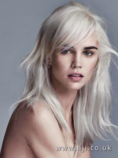 Fantastic 1000 Ideas About Platinum Blonde Hairstyles On Pinterest Blonde Hairstyles For Men Maxibearus
