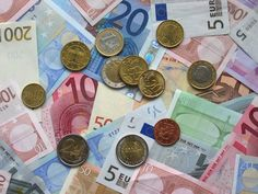History: In Germany on January 1999 the Euro became the official currency of the European Union. Since January 2002 the Euro started becoming physical money. In 2002 the Euro started being used by Germany. Aragon, Ireland Travel, Italy Travel, Ireland Vacation, Italy Vacation, Greece Travel, Refugees, Euro Coins, E Learning
