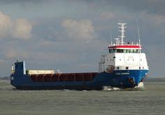http://koopvaardij.blogspot.nl/2017/02/op-de-westerschelde-bij-vlissingen-peak.html    voormalige ABIS BERGEN van B.V. Beheer ms Abis Bergen, Harlingen   Manager Abis Shipping B.V., Harlingen