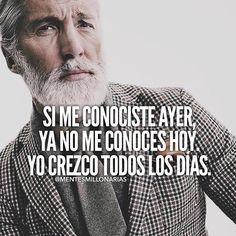 Como obtener 12 MIL seguidores a tu cuenta de Instagram. Visita www.alcanzatussuenos.com/como-obtener-5-000-seguidores-en-instagram-rapidamente #actitud #citas #prosperidad #reflexiona #dichos #vivir #emprendedor #empresario #finanzas #ventas
