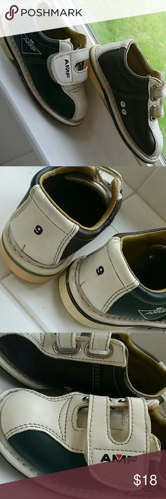 Kids Bowling Shoes, Bought New | Kid, Bowling shoes and Kid shoes