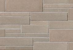 Contempo Sandbar Combo - All New! Design Trends, Modern Design, Brick, Stone, Rock, Contemporary Design, Bricks, Rocks, Stones