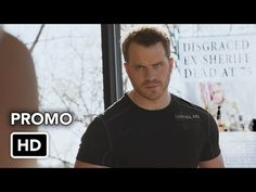 "Second Chance (FOX) ""What Would You Do?"" Promo HD"