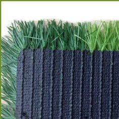 artificial grass football field in Mexico – Top-Joy International Trading (Shanghai) Co. Artificial Grass Garden, Artificial Turf, Golf Green, International Market, True Homes, Football Field, Mexico, Suit, China