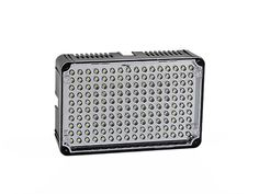 LED light panel. Manfroto also has good ones.