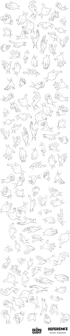 25 New ideas for drawing hand reference character design Drawing Lessons, Drawing Techniques, Drawing Tips, Drawing Sketches, Drawing Hands, Sketching, Body Sketches, Drawing Poses, Manga Drawing