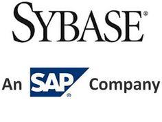 SAP Afaria Mobile Devices Management Solutionhttp://sapcrmerp.blogspot.com/2013/02/sap-afaria-mobile-devices-management.html