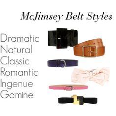McJimsey Belt Styles by expressingyourtruth on Polyvore featuring Valentino, HUGO, John Lewis, Roksanda, Hogan and Giordano Frangipani