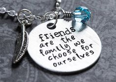 Best Friends Necklace, Gifts For Her, Gifts For Friends #bestfriends #jewelry #meaningful #giftsforbff #giftsforfriends