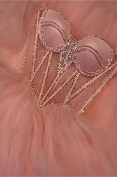 Pink Sweetheart Off Shoulder Bead Long Formal Evening Gown Prom Dress Plus Size Dress Prom Dresses Long Pink, Pretty Prom Dresses, Homecoming Dresses, Cute Dresses, Beautiful Dresses, Dress Prom, Tulle Dress, Event Dresses, Ball Dresses