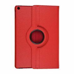 Husa iPad 10.2 2019 Rotativa 360 Rosie - eMAG.ro Ipad, Cigar Cutter