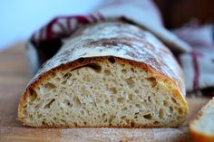 Bread, Cookies, Baking, Food, Breads, January, Crack Crackers, Brot, Biscuits