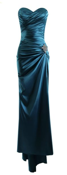 Another beautiflu gown.  http://www.amazon.com/Fiesta-Formals-Strapless-Bandage-Bridesmaid/dp/B00DNKFMM0/ref=sr_1_fkmr0_3?s=apparel&ie=UTF8&qid=1386324254&sr=1-3-fkmr0&keywords=1960%27s+Plus+Satin+Dress