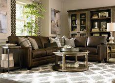 basement furniture furniture