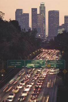 City of Angels | Keep The Glamour ♡ ✤ LadyLuxury ✤
