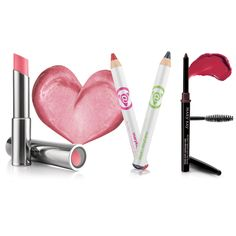 Repin if you discovered what you love about Mary Kay! #MKLove