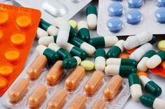 diet pills, supplements, losing weight, weight loss pill, green tea
