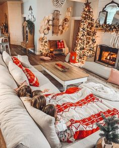A Cozy Couch for our Big Family! – Cotton Stem A Cozy Couch for our Big Family! – Cotton Stem Related posts:i'm so ready for this week to be over /sigh/Can you believe these.