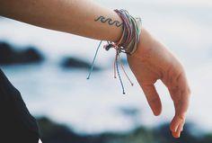 Life's A Wave | Pura Vida Bracelets