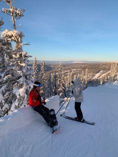 Skiing In Japan, Go Skiing, Winter Snow, Winter Holidays, Ski Vacation, Ski Season, Snowboarding, Canada, Winter Wonderland