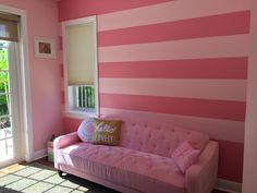 Pin by Alessia Garzia on Door Wall Floor Ideas