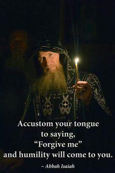 Orthodox Chritisnity